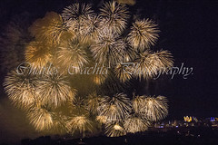 Qrendi - St. Mary Fireworks Factory - Malta (Pittur001) Tags: qrendi st mary fireworks factory malta charlescachiaphotography charles cachia photography pyrotechnics pyrotechnic cannon 60d feasts festival feast flicker award amazing wonderfull excellent valletta beautiful brilliant night maltese