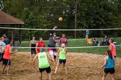 Volleyball-2018 (189 of 238)