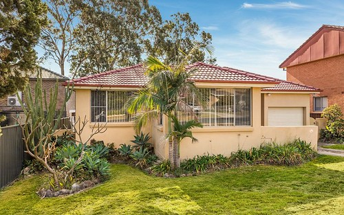 86 Rex Rd, Georges Hall NSW 2198