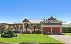 86 Avondale Drive, Banora Point NSW