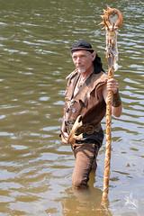 180610 Elfenshoot-1312 (Jokie_Pokie_fotos) Tags: elvenshoot kootwijk peter