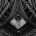 #0286 Eiffel Tower