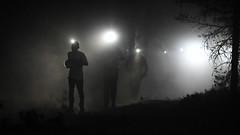 Jukola relay (Hollola, 20180617) (RainoL) Tags: crainolampinen 2018 201806 20180617 athlete d7200 finland geo:lat=6100870037 geo:lon=2544730783 geotagged hollola hälvälä jukola jukolarelay jukola2018 june orienteer orienteering orientering päijäthäme relayorienteering sport summer suunnistaja suunnistus urheilija fin darkness dust night yösuunnistus nattorientering nightorienteering urheilu