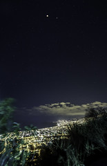 Eclipse Lunaire du 27 juillet 2108 (BAMB 974) Tags: éclipse éclipselunaire éclipselunairetotale éclipsedusiècle nightscape nightphotography night nightsky magicsky starry stars étoiles mars saintdenis lamontagne sentiercapbernard 97400 bamb bamb974 laréunion îledelaréunion indianocean océanindien 5dmarkiii