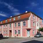 Haus in Fürstenberg/Havel thumbnail