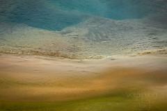 (Vala images) Tags: cloudy geothermal highlands hveravellir iceland ísland landscape