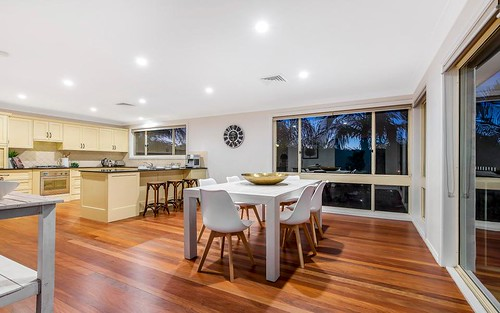 16 Captain Arthur Phillip Dr, Terrigal NSW 2260