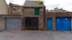 SPRING GARDENS ALLEY [WATERFORD]-142738 (infomatique) Tags: springgardens alley lane backstreet waterford williammurphy infomatique fotonique streetsofwaterford sony a7riii