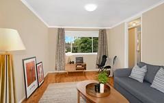 6 Beavan Place, Bowral NSW