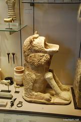 Стародавній Схід - Лувр, Париж InterNetri.Net 1150