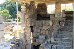 IMG_0459 (Nai.Sass) Tags: lebanon trave tyre sour anjar baalback ruins roman byzantine middle east temples summer vacation sea amateur