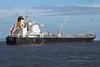 Silver Ervilia (das boot 160) Tags: silverervilia tanker tankers ships sea ship river rivermersey port docks docking dock boats boat mersey merseyshipping maritime