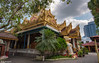 DSC_2871 (A3asmi) Tags: buddhist temple malaysia