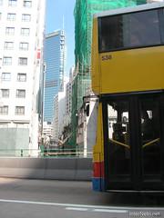 Гонконг Hongkong InterNetri 0086