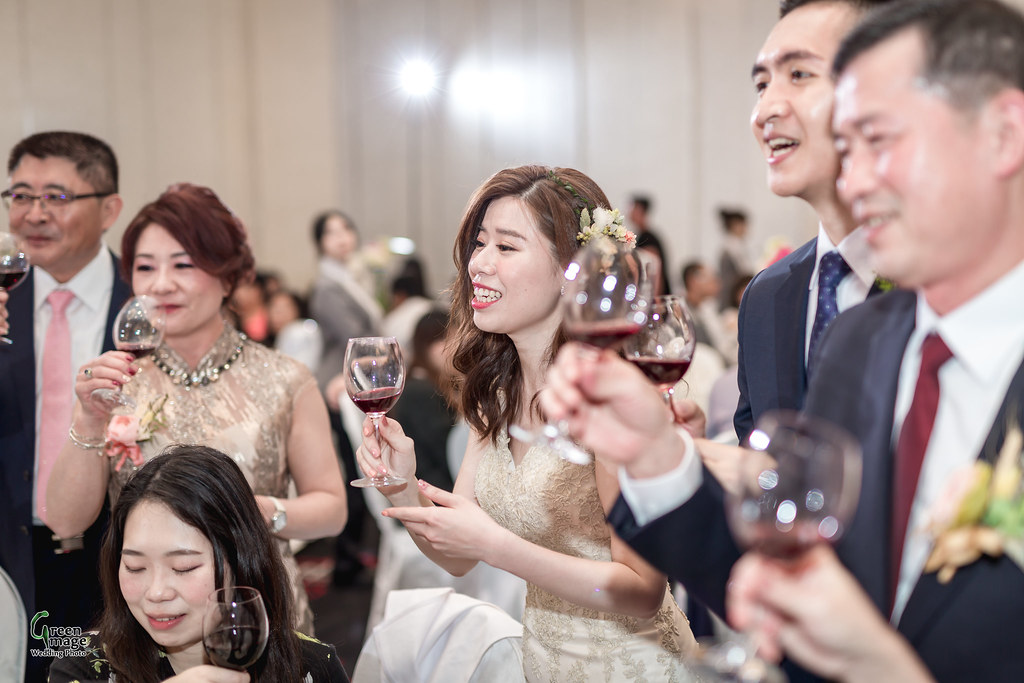 0506 Wedding Day-P-321