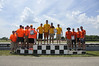 _JIM2103 (Autobahn Country Club) Tags: autobahn autobahncc autobahncountryclub autobahcc karting dupage enduro pads