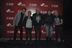 """São Paulo - SP   21/06/2018 • <a style=""""font-size:0.8em;"""" href=""""http://www.flickr.com/photos/67159458@N06/42123702385/"""" target=""""_blank"""">View on Flickr</a>"""