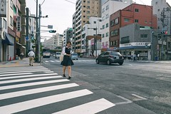 streetsnap #tokyo (31lucass shots) Tags: sonya7 fe28mmf2 sonylens sonycamera snapshots sonyimages streetsnap streetview primelens japan tokyo japantokyo japanese japanstreet tokyocity nightview cityscape tokyostreet japanimages travel