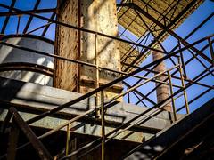 IMG_4173 (original-sam) Tags: sugarfactory cecina italy abandonedplace iphonex architecture industry lostplace urbanexploration urbex