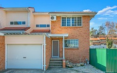 8/32 Methven Street, Mount Druitt NSW