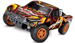 Traxxas Slash 4x4 XL-5 Brushed Short Course Truck - https://ift.tt/2BbX1Ao (RCNewz) Tags: rc car cars truck trucks radio controlled nitro remote control tamiya team associated vintage xray hpi hb racing rc4wd rock crawler crawling hobby hobbies tower amain losi duratrax redcat scale kyosho axial buggy truggy traxxas