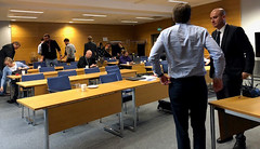 Finland 10 (European Asylum Support Office) Tags: easo easoinfoday asylum