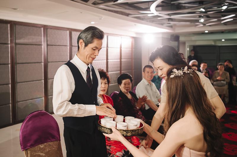 和璞飯店婚宴,和璞飯店婚攝,和璞飯店,婚攝,婚攝小寶,錄影陳炯,幸福滿屋,新祕Shun,MSC_0011