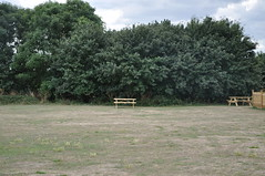 Pegwell Bay 1665 (Kent Country Parks) Tags: summer autumn spring pegwellbay country countryside kentcountryparks kent