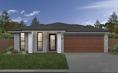 Lot 1003 Seagrass Avenue, Bayswood, Vincentia NSW