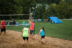 Volleyball-2018 (186 of 238)