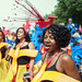 Sheffield Carnival 2018