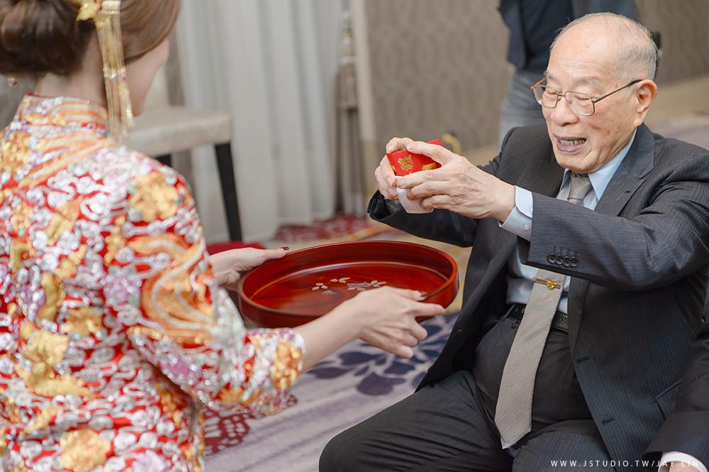 婚攝 台北婚攝 婚禮紀錄 推薦婚攝 美福大飯店JSTUDIO_0034