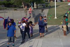 IMG_4702.CR2 (jalexartis) Tags: festival festivalpark caribbeanamericanconnectionoffayettevillenc caribbean caribbeanconnection fayetteville fayettevillenc fayettevillenorthcarolina
