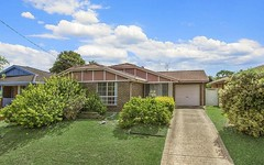 81 Roper Road, Blue Haven NSW
