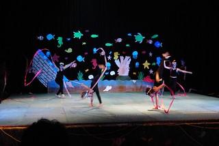 Danza en Calafell curso 2018 (15)