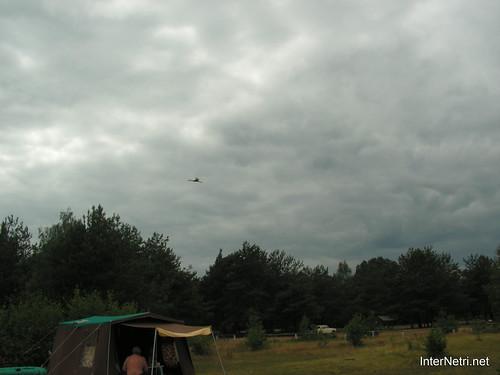 Згоранські озера, Волинь, 2006 рік InterNetri.Net  Ukraine 090