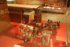 Стародавній Єгипет - Британський музей, Лондон InterNetri.Net 154