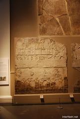 Стародавній Схід - Бпитанський музей, Лондон InterNetri.Net 175