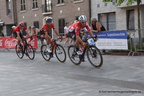 Na-tourcriterium Putte (384)