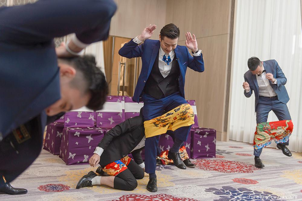 婚攝 台北婚攝 婚禮紀錄 推薦婚攝 美福大飯店JSTUDIO_0100