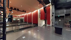 EdN71bjRSyg - 06.20.2018_23.02.47 (scatterscape) Tags: okc towertheatre theatre theater live music events venue