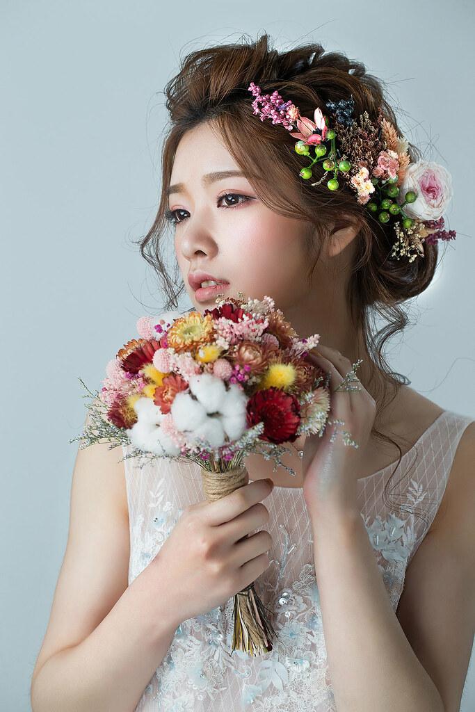 3633婚紗攝影-婚紗照-內景-形象照-藝術照-仙仙風