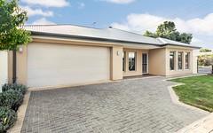 25b Hambledon Road, Campbelltown SA