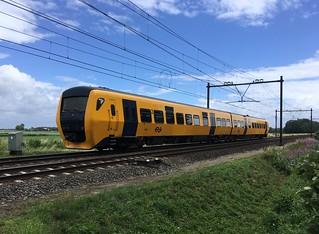 DM'90 3426 Turfstrooisel Griendtsveen 22-06-2018