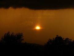 20170812_194434-P1220239 (dudegeoff) Tags: 201708030813aroundcabotvt cabot vermont 2017 august newengland clouds storms sunsets