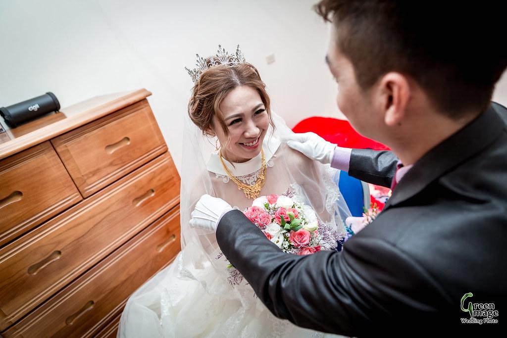 1231 Wedding Day-P-124