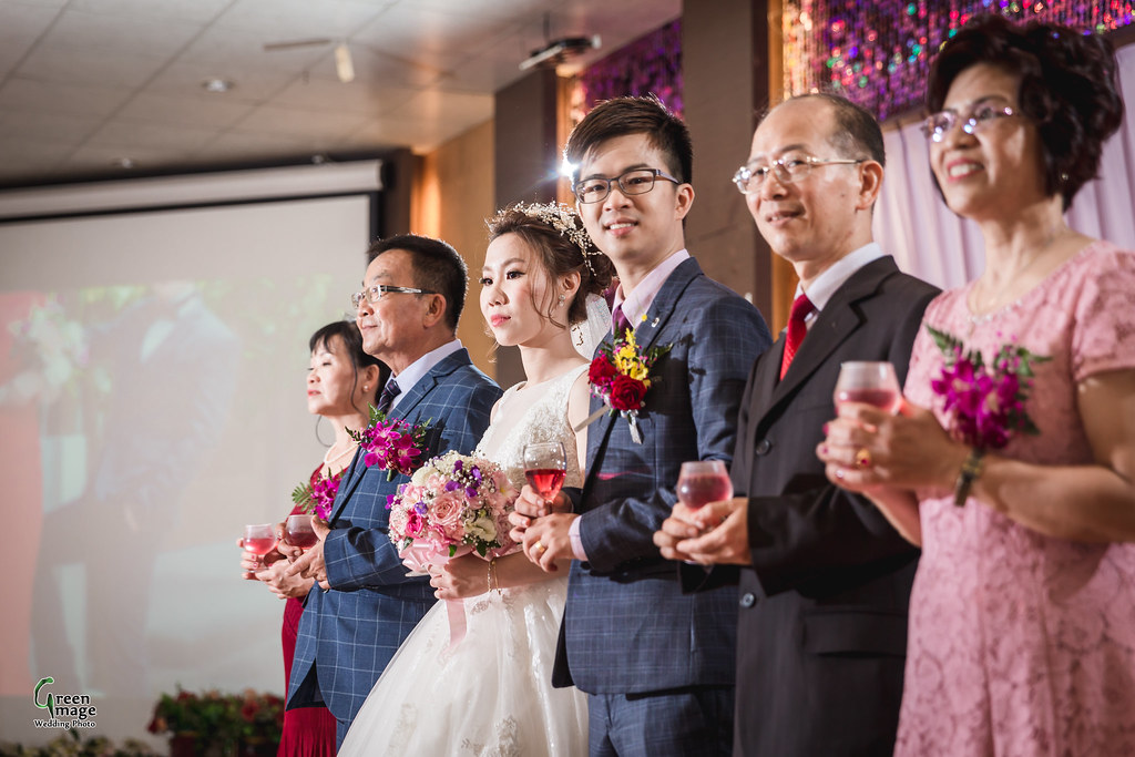 0526 Wedding Day-P-150