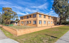7/81 Collett Street, Queanbeyan NSW