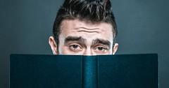 10 Bücher, die die Geschichte falsch haben (nach dem Autor) (BestenListe) Tags: autor bucher falsch geschichte haben