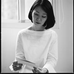 000913100010 (Steven Tsai (正港蔡爸)) Tags: hasselblad501c hasselblad planar135f100mm kodak400tx bw mediumformat analog film filmphotography